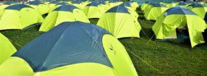 free camping, sound vito free camping