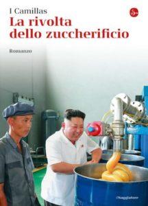 camillas, la rivolta dello zuccherificio