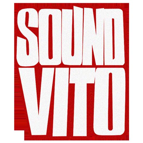 Sound Vito Festival